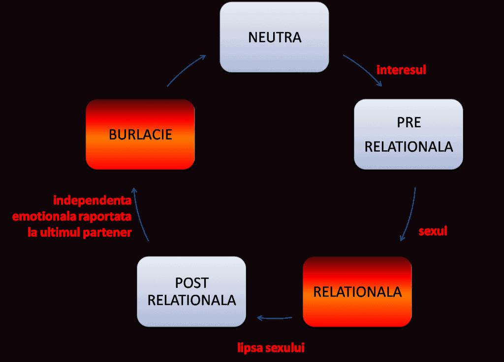 ciclul relatiilor1