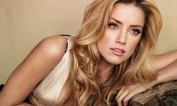 Beautiful-Woman_11