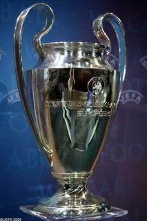 Cupa campionilor1