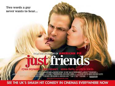 Just Friends Poster021