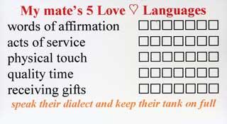 FiveLoveLanguagesCard1