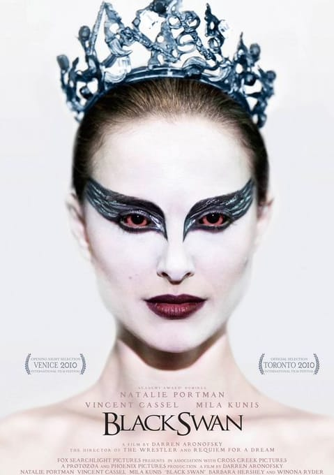 watch black swan online1