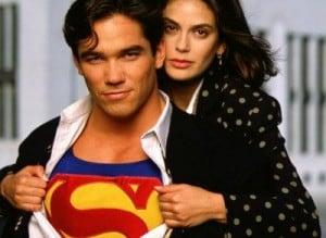 213935 58033 superman super