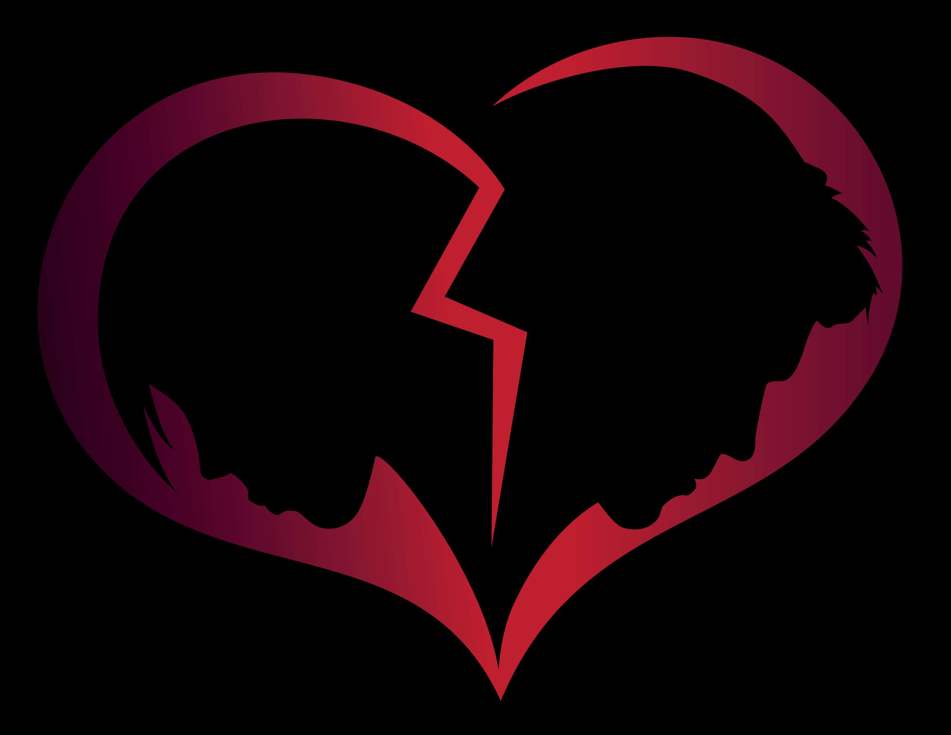 broken heart mnb