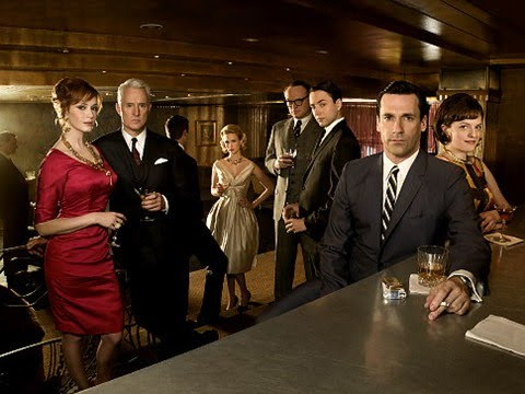 mad-men-party
