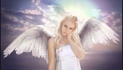 Fantasy-Angel-Girl