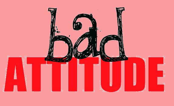 bad-attitudekk