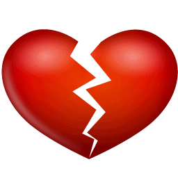 Custom-Icon-Design-Valentine-Heart-broken (1)
