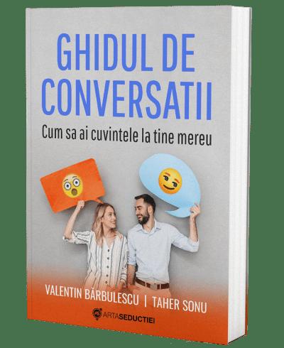 Ghidul de Conversatii 1 400x490 1